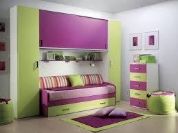 Bedrooms Kids Bed Furniture Best Kids Furniture Modern Kids