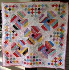Baby Quilt Patterns   & Baby Quilt Patterns. Click on the Quilt Photo to DOWNLOAD the Free Pattern.  Advertisements Adamdwight.com