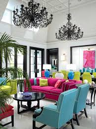 colorful modern furniture. Modern Colorful Furniture Sofa With Attractive Color For Your House Interior Outdoor . O