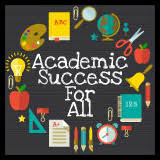 Image result for academic success for all