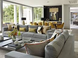 Modern Interior Design Uk Leivars Shortlisted For Interior Design Scheme Uk Award