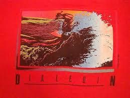 Ocean Pacific Size Chart Vintage Dialedin Ocean Pacific 80s Surfboard Skateboard