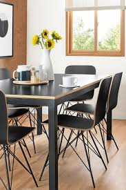 cool 45 relaxing and cal dining room decorating ideas more at s