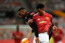 Premier league 2020/2021 may 10, 2021. Manchester United 0 0 Real Sociedad Live Europa League Match Stream And Result As Amad Shoretire Feature Evening Standard