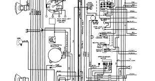 1973 corvette wiring diagram 1973 automotive wiring diagrams 3ad6016b37ea822b6844af8b88a57e16 corvette wiring diagram 3ad6016b37ea822b6844af8b88a57e16