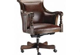 wal mart office chair. Engaging Walmart Office Chairs Picture Inspirations One Deboto Home Design For 67 Wal Mart Chair O