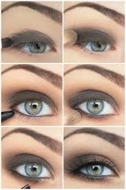 eye makeup tutorials here are two tutorials you can try to get this look by cledia bertoli