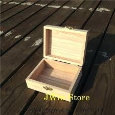 small wooden box with lid new arrival wood small wooden box with lid and golden lock small wooden box with lid