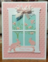 Christmas Card Ideas Pinterest Gallery Of Handmade Birthday Card