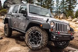 jeep wrangler 2015 white. jeep wrangler 2015 white