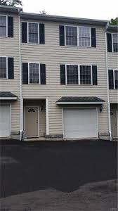 3 bedroom apartments in danbury ct. 160 shelter rock rd apt 7, danbury, ct 06810 3 bedroom apartments in danbury ct