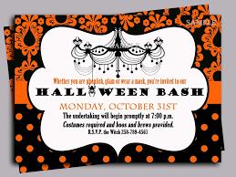 pumpkin carving party invitation wording 14