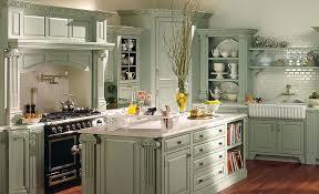 extraordinary kitchen pot filler faucets design – fashionvictims
