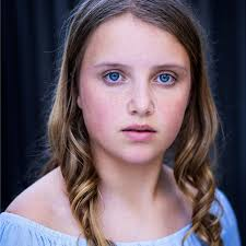 Ava Warner: Actor, Extra and Model - New South Wales, Australia - StarNow