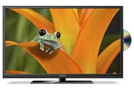 samsung tv dvd combi. continuing its place in our list from last review earlier this year tv combines all the amazing features together for only £159.99, led dvd samsung tv dvd combi \