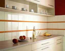 kitchen tiles design ideas. Kitchen Tiles Designs Fancy Dining Table Trends Including Creative Of Floor And Wall Modern Interior Design Ideas N