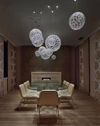 crystal pendant lighting for kitchen. Kitchen:Schonbek Lighting Chrome And Crystal Mini Pendant Hanging Lights Ikea For Kitchen 0