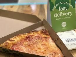 whole cheese pizza sliced. Wonderful Sliced Photo Of Whole Foods Market  Denver CO United States 1 Slice On Cheese Pizza Sliced E