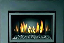 fireplace insert doors fireplace insert glass gas fireplace inserts glass beads ideas with electric fireplace insert