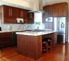 Oak Cabinet Doors For Sale Reclaimed Wood Kitchen Uk Replacement. Cherry ...