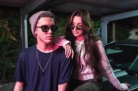 Marta Diaz alphasniper Logan G | Fotos de amor parejas, Instagram famosos,  Blogs de moda