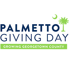 Giving Day Palmetto Giving Day