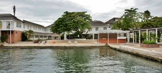 grand kitchen and bath lake charles. executive junior suite room grand port royal hotel marina spa zone kitchen and bath lake charles 3