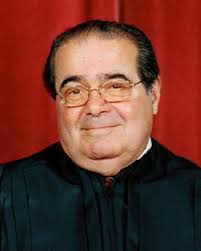 Justice Scalia's Twelve Best Quotes in his Dissent Opinion on Gay ...