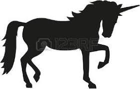 Foto Unicorno Immagini E Vettoriali