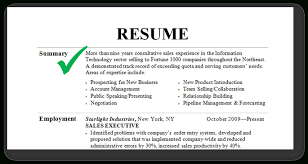 How To Write A Killer Server Resume 28 Images The How To Write A