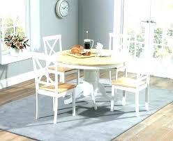 white round pedestal dining table round white pedestal kitchen table white pedestal dining table set pedestal