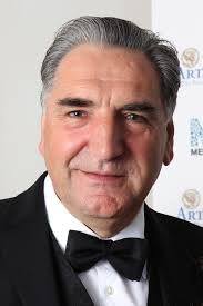 jim carter actor image information jim