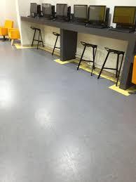 commercial flooring carpets hertfordshire