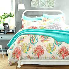 blue and yellow quilt yellow and grey bedspread red and yellow comforter sets best blue bedding