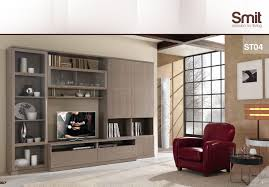 Small Picture contemporary wall units contemporary wall units fujizaki