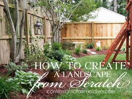 Small Picture Garden Design Garden Design with Landscape Rock Orlando Orlando