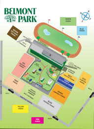 Belmont Race Track Seating Chart Ageless Belmont Stakes Seating Chart Belmont Park Seating Chart