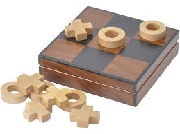 Wooden Naughts And Crosses Game wooden noughts and crosses game luxury noughts and crosses set 56