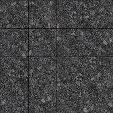 black floor tile texture. Steel Grey Marble Floor Tile Texture Seamless 14477 Black