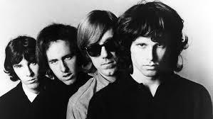 "Club 27"": 50. Todestag des ""The Doors""-Sängers Jim Morrison"