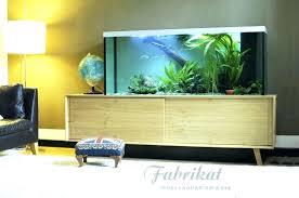 aquarium furniture design. Modern Fish Tank Design Stand Aquariums Again Aquarium Furniture