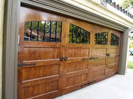 wooden garage doorsBest 25 Wood garage doors ideas on Pinterest  Painted garage