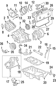 briggs and stratton 18 hp vanguard wiring diagram images 18 hp vanguard wiring diagram wiring diagrams pictures