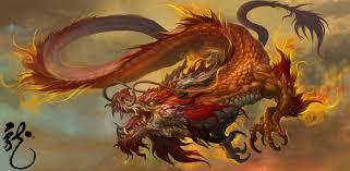 dragon chinese dragon hd wallpaper 2250 1080