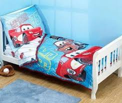 kids bed rooms kids fun cars comforter toddler bedding set by disney kids fun cars bedroom set cars