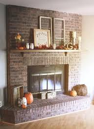 fireplace mantel decorating ideas home home decor ideas