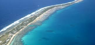 Image result for Tuvalu, Oceania