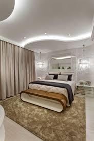 lighting vaulted ceiling. Home Design Master Bedroom Ideas With Stunning Lighting Vaulted Ceiling Images Bathroom Over Vanities A 3