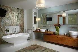 Modern interior design bathroom Interior Designing Bathroom Ideas Trendy Bathroom Design Ideas That Will Blow Your Mind