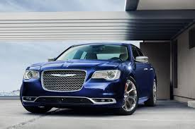 2018 chrysler vehicles. contemporary 2018 2018 chrysler 300c with chrysler vehicles